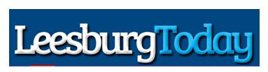 leesburg